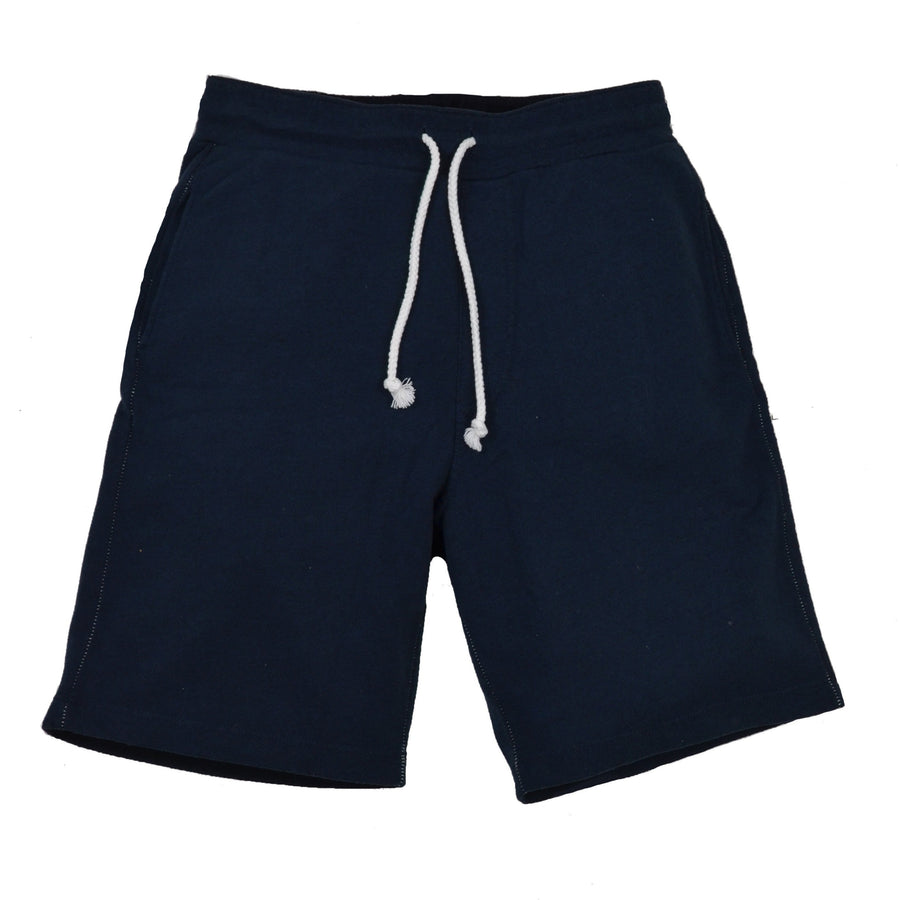 THE COMFORT LOUNGE SHORT