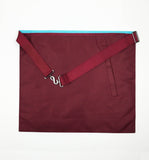 Mark Regalia MM Apron - kitchcutlery  - 3