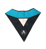 Masonic 4th Degree Apron and Collar Set - kitchcutlery  - 8