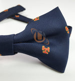 Masonic Royal Arch RA Bow Tie with Taus - kitchcutlery  - 2