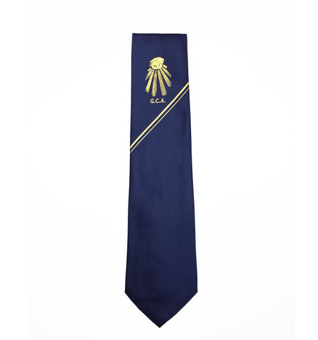 Masonic Tie Printed - kitchcutlery  - 1