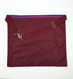 WCN / PCN Apron - kitchcutlery  - 3