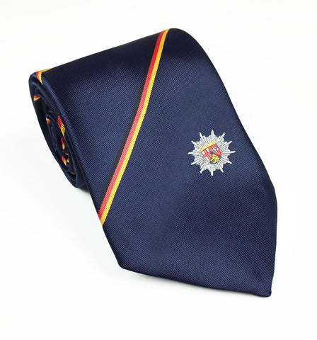 Masonic Regalia Lodge Tie - kitchcutlery  - 1