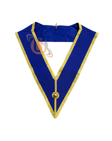 Craft Provincial Full Dress Collar