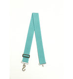 Masonic Belt Extender Green - kitchcutlery  - 2