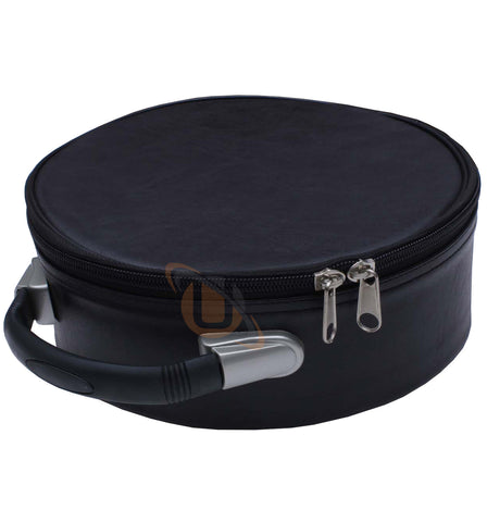 Masonic Scottish Rite Hat/Cap Case - kitchcutlery  - 1