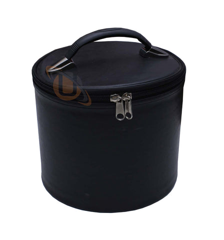 Masonic Fez Cap Case (Black) - kitchcutlery  - 1