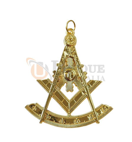 Masonic Jewels – Unique Regalia