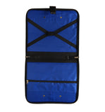 NEW Masonic Regalia Apron Case with Printed Square Compass & G - kitchcutlery  - 7