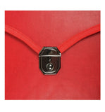 Masonic Regalia Bag (Red) - kitchcutlery  - 2