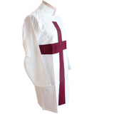 Masonic Knight Templar KT Tunic - kitchcutlery  - 2