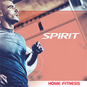 Catalogue Spirit Fitness Home