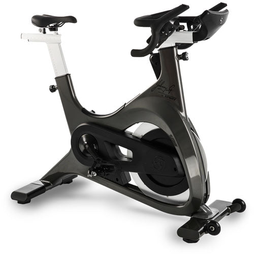 Indoor bikes Spinning professional use