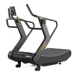 Evocardio Air Runner ARUN100