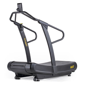 Evocardio Air Runner ARUN050