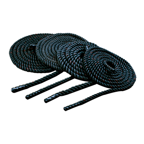 Body-Solid Tools Battle Ropes BSTBR
