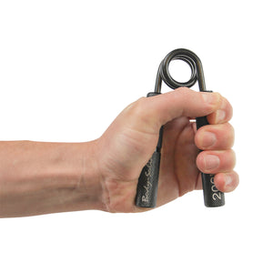 Body-Solid Tools Entraîneurs Grip BSTGT