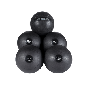 Body-Solid Tools Slam Ball BSTHB