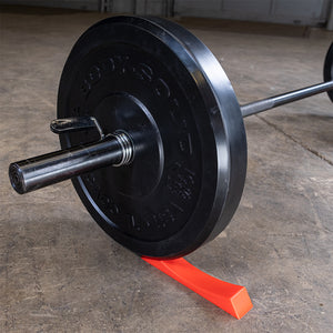 Body-Solid Tools Deadlift Wedge BSTOPW