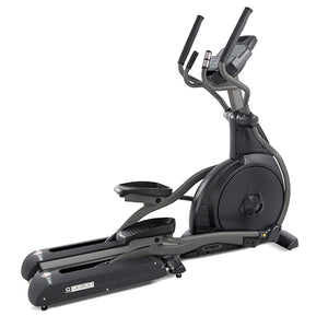 Spirit Fitness Crosstrainer Elliptique Pro CE800