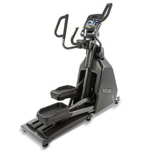 Spirit Fitness Elliptique CE900TFT