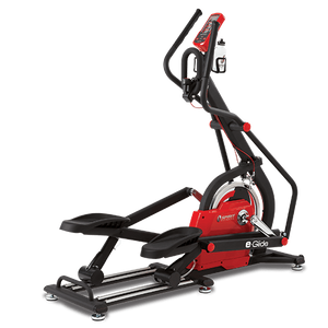 Spirit Fitness E-Glide Trainer CG800