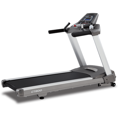 Spirit Fitness Tapis de course Pro CT800