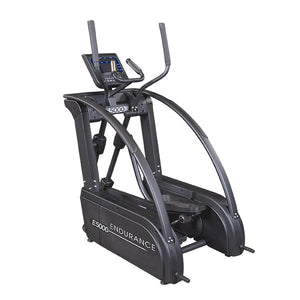 Endurance Premium Trainer Elliptique E5000