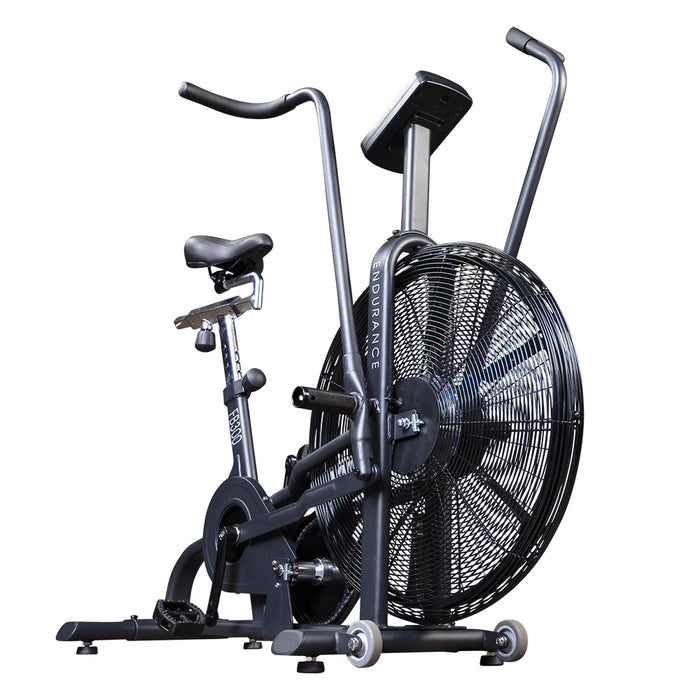 Endurance Fan Bike  FB300