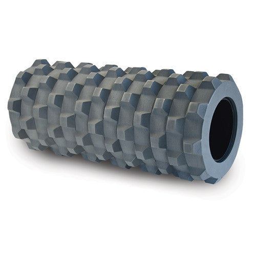 Bodytrading Foam Roller Massage MFR