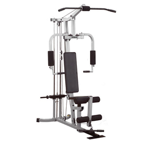 Powerline Home Gym de base home PHG1000X