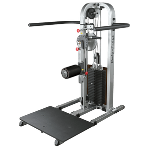 Body-Solid Pro Club Line Machine Multi-Hip SMH1500G