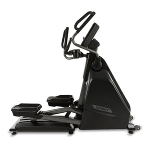 Spirit Fitness Elliptique CE900LED