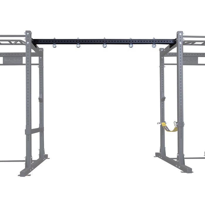 Body-Solid Barre de connexion Power Rack SPRACB