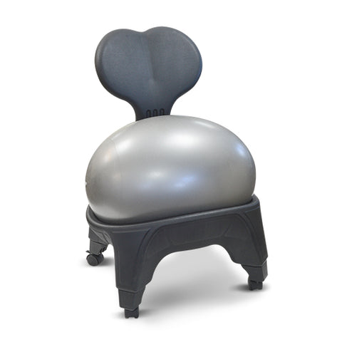 STANDEZZA Ball Chair Ergonomique STBC