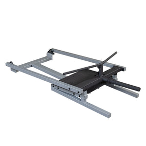 Pro Clubline T-Bar Row Machines STBR500
