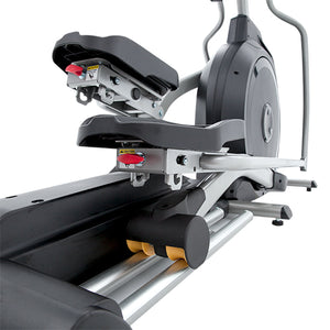 Spirit Fitness Elliptique XE395