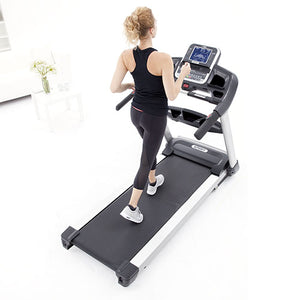Spirit Fitness Tapis de course home XT685