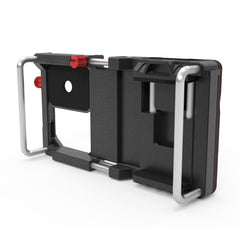 iPhone6/6Plus/5/5s対応 コンバージョンレンズ用ジャケット|Cinema Mount for iPhone6/6Plus/5/5s,Turtleback - MATENRO-HK - 4