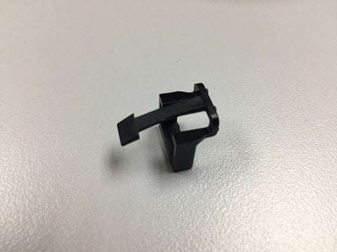RJ45 爪折れレスキュー|RJ45 Lan Cable Wire Connector Adapter Repair Cover Clips Modular Plug