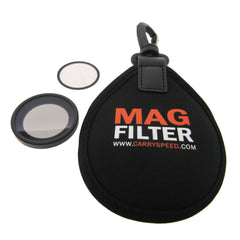 36mm / 42mm CPL Magfilter