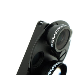 Turtleback PROシリーズ広角レンズ TBPW07|Turtleback Pro-series Wide Lens TBPW07,Turtleback - MATENRO-HK - 4