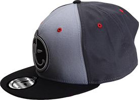 buy 59fifty original fit online
