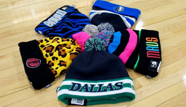 http://www.yumslife.com/collections/yums-x-dallas-mavericks