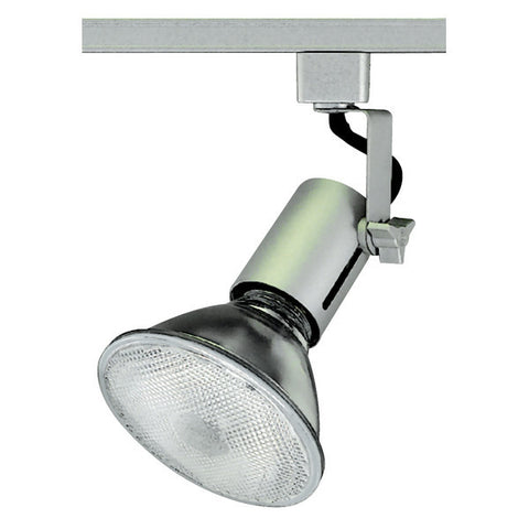 track lighting in stock lighting