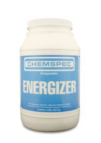 CHEMSPEC Energizer Booster