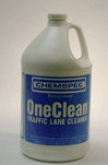 CHEMSPEC One Clean Traffic Lane Cleaner