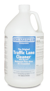 CHEMSPEC Traffic Lane Cleaner Original