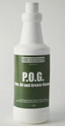 Paint Oil and Grease Remover