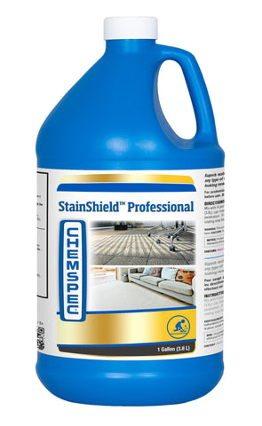 Chemspec Stainshield Professional